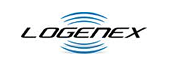 Logenex Security Systems
