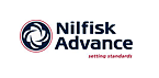 Nilfisk Advance Central Vacuums